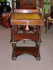 Victorian Ladies Desk