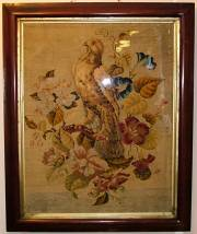 1860's Tapestry.