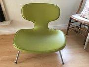 Rene Holten Artifort Libel Chair