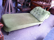 1800   Antique Day Bed