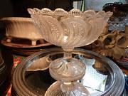 Superb Victorian Dish/Bowl