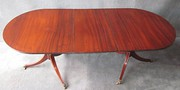Antique Extending Dining Tables