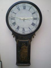 Tavern clock