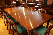 Antique Dining Tables