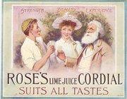 Advertising TipIn circa 1900s