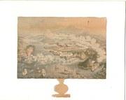 Baxter Print Siege of Sebastop