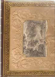 Victorian Blotter by Dobbs Cir
