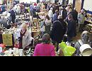 Antique_&_Collectors_Flea_Market_-_Lydney_Town_Hal