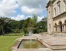 Derbyshire's_Quality_Antique_Fair_At_Alfreton_Hall