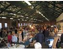 Antique_&_Collectables_Fairs_South_Yorkshire