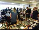 Pensilva_Antiques_&_Collectors_Fair