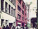 Birmingham's_Antiques_&_Vintage_Bazaar_At__The_Custard_Factory
