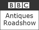 Antiques_Roadshow_Kirby_Hall