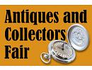 Antiques_and_Collectors_Fair_West_Sussex