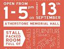 Atherstone_Vintage_and_Antiques_Fayre