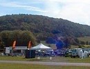 Blue_Sky_Antiques_&_Collectors_Fair,_Bakewell_Show