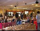 Barnstaple_Antique_&_Collectors_Fair