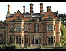 Beaumanor_Hall_Decades_of_Design_Fair
