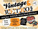 __Belle's_Vintage_and_Retro_Fair,_Horsham