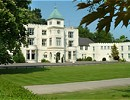 _Southampton_Antique_&_Collectors_Fair_At__Bottleigh_Grange_Hotel_