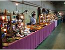 Brecon_Monthly_Flea_Market