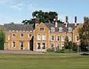 Brooksby_Hall__Antiques,_Collectors_&_Vintage_Fair