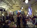 Chiswick_Antiques_Fair