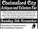 Chelmsford_Antique_and_Collectibles_fair.