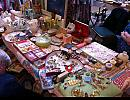 Warrington_Vintage_Market