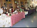 Chippenham_Indoor_Antiques_&_Collectors_Fair