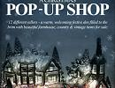 Christmas_Pop_Up__Fair_West_Sussex