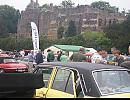 Classic_Car_Show_With_Auto_Jumble_&_Antique_&_Collectors_Fair