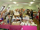 Betws-y-Coed_Antique_&_Collectors_Fair