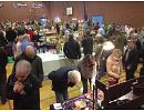 Coulby_Newham_Antiques,_Vintgae_&_Retro_Fair