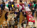 Crickhowell_Vintage_&_Antique_Fayre