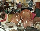 Cumbria's_Antique,_Vintage_&_Craft_Fair