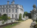 _Dorchester_Antiques_&_Collectors_Fair,__Kingston_Mauward_House
