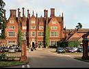 Dunston_Hall_Antiques_Fair