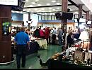 Epsom_Racecourse_Antiques_and_Collectables_Fair