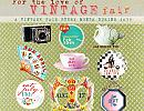 For_the_love_of_Vintage_Fair_North_Yorkshire