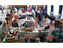 Gloucester_Indoor_Antique_&_Collectors_Fair