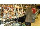 Gloucestershire_Monthly_Antiques_Fair