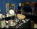 Hurstpierpoint_Antiques_&_Collectables_Fair