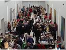 Hartlepool__Antiques_and_Vintage_Fair