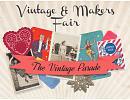 Hampshire_Festive_Vintage_&_Makers_Fair