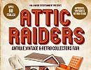 Hull's_Attic_Raiders_-_Antique_-_Vintage_&_Retro_Collectors_Fair_
