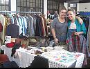 Kings_Heath_Vintage_Flea_Market