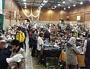 Kinver_Antiques_&_Collectors_Fair_West_Midlands