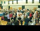 Lostwithiel_Antique_&_Collectors_Fair__