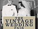 London_Vintage_Wedding_Fair